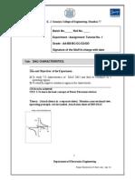 pe pdf