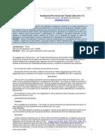 AP Toledo, 2005 Caluminia mafioso.pdf