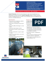 shotcrete solutions.pdf