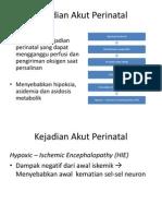 Hal 13-16