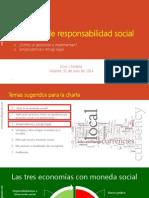 Presentación Moneda Social Alicante Final_30 Julio
