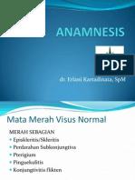 Anamnesis MTHT.ppt