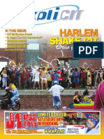 CIT Student Magazine