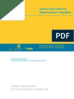 saudereprodutiva-planeamentofamiliar9 - Cópia