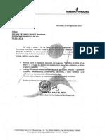 denuncia falsa del mbigua.pdf
