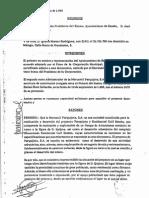 Convenio Moreno Rodríguez, Seseña, 2 de julio de 90.pdf
