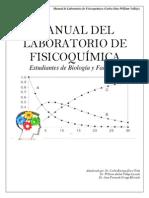 ManualFQ_CienciasBiologicas_Farmacia.pdf