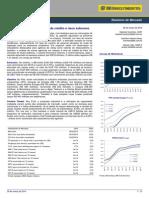 Renda Fixa - Acompanhamento de Mercado - 26-03-2014