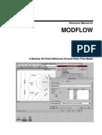 Monflow Manual