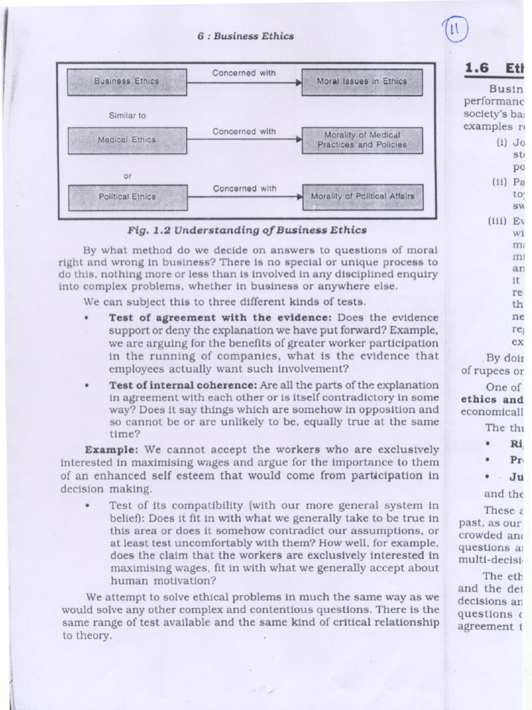 Synthesis Example Essay Nursing Ethics Essay Case Study Academic Paper Ethics Culture And Domov The  Problem With Jewish Museums Examples Of Thesis Statements For Expository Essays also High School Essay Examples Esl Dissertation Abstract Editor Site For College Owl Thesis  Thesis Statement Example For Essays