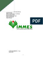escolas penais.pdf