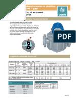 EPT-PDM-02-01