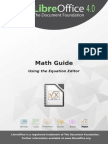 MG40-MathGuide