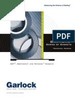 Graphonic_Garlock.pdf