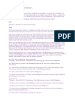 Fpj Citizenship Case Digest