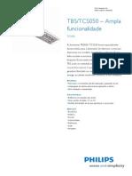 Catálogo de Luminárias.tcspdf
