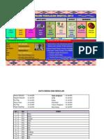 Rev4-Software Penilaian Untuk Guru Indonesia (Date 15-11-2013)(1)