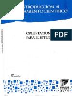 Ipc Orientaciones COMPLETO 2104