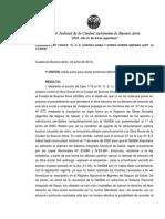 uce-pdf