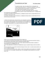 TRANSMCA.pdf