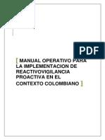 (Archivo 11.PDF) Manual Operativo