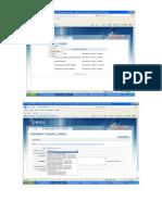 Como Elaborar Documento No E-doc