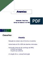 Anemias2007