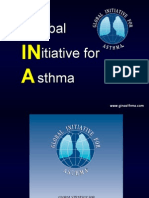 Asma vs DPOC-Seminário