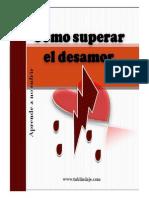 desamorR