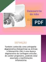Osteoartrite1