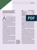 PaperP1Dec2012