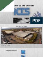 KTS Presentation