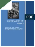 Maquinarias_Iluminacion