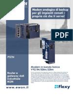 eWON Flexy - PSTN card (ITA).pdf