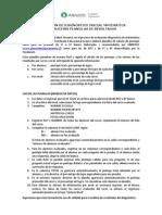 Instructivo Planillas MAT SEP 2011-04-15