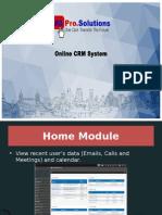 Online Crm System|Online Crm UK|Customer Relationship Management