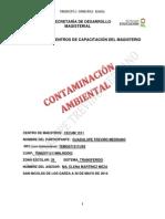 Prod.1 Ofimatica Basica