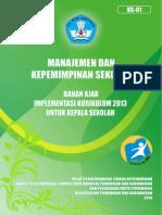 KS-01. Manajemen Kepemimpinan Sekolah-2