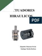 Alejandro Manzano-Santiago Martin-Actuadores hidraulicos.doc