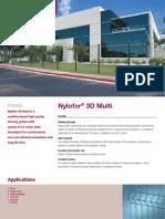 Nylofor 3D Multi - ENG_LOWres.pdf