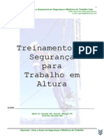 Treinamento Seguranca Trabalhos Altura Nr35 140524195117 Phpapp01