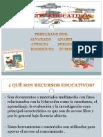 recursos  educativos 2