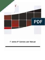 FS User Manual