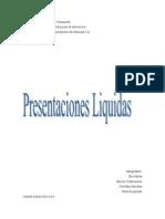 presentaciones liquidas (1)