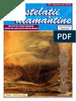 Constelatii diamantine nr. 8 (48) / 2014