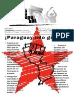 Tetagua Sapukai n.2 - Octubre 2013.pdf