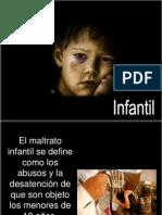 maltratoinfantil-101124105443-phpapp02