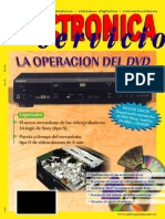 Electronicayservicio 20 120525102626 Phpapp01