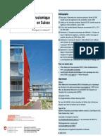 Construire+parasismique+en+Suisse.pdf