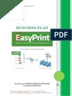 BUSINESS PLAN.pdf